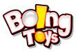 Boing Toys