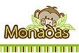 Monadas