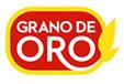 GRANO DE ORO