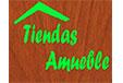 TIENDAS AMUEBLE