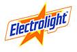 ELECTROLIGTH