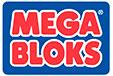 Megablocks