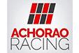 Achorao Racing