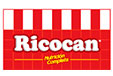 RICO CAN