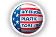 AMERICAN PLASTIC TO
