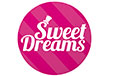 Sweet Dreams Home